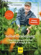 Cover-Bild zu Selbstversorgung von Roesberger, Ralf