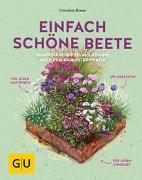 Cover-Bild zu Einfach schöne Beete! von Breier, Christine