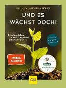 Cover-Bild zu Und es wächst doch! von Hofmann, Till