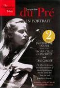 Cover-Bild zu In Portrait von Du Pre, Jacqueline (Komponist)