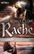 Cover-Bild zu Rache von Low, Robert