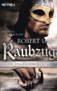 Cover-Bild zu Raubzug von Low, Robert