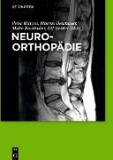 Cover-Bild zu Neuroorthopädie (eBook) von Hanisch, Frank (Beitr.)