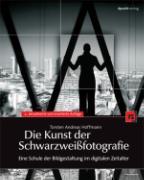 Cover-Bild zu Die Kunst der Schwarzweißfotografie (eBook) von Hoffmann, Torsten Andreas