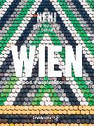 Cover-Bild zu Wien by NENI von Molcho, Haya