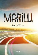Cover-Bild zu Marilu (eBook) von Witte, Tania
