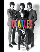 Cover-Bild zu Beatles: THE BEATLES