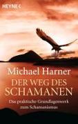 Cover-Bild zu Der Weg des Schamanen von Harner, Michael
