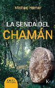 Cover-Bild zu La senda del chamán (eBook) von Harner, Michael
