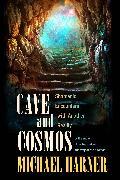 Cover-Bild zu Cave and Cosmos (eBook) von Harner, Michael
