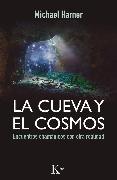 Cover-Bild zu La cueva y el cosmos (eBook) von Harner, Michael