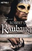 Cover-Bild zu Die Eingeschworenen - Raubzug (eBook) von Low, Robert