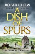 Cover-Bild zu A Dish of Spurs (eBook) von Low, Robert