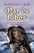Cover-Bild zu Mar de lobos (eBook) von Low, Robert