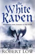 Cover-Bild zu White Raven (eBook) von Low, Robert