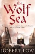 Cover-Bild zu Wolf Sea (The Oathsworn Series, Book 2) (eBook) von Low, Robert
