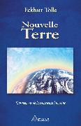 Cover-Bild zu Nouvelle Terre (eBook) von Eckhart Tolle, Tolle