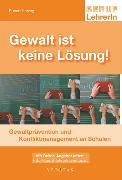 Cover-Bild zu Access 7. Schuljahr. Workbook mit interaktiven Übungen auf scook.de - Lehrerfassung. BY von Curran, Peadar