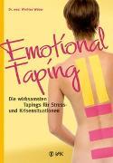 Cover-Bild zu Emotional Taping von Weber, Winfried