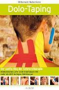 Cover-Bild zu Dolo-Taping von Lutter, Norbert