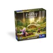 Cover-Bild zu Fairy Trails
