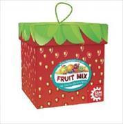 Cover-Bild zu Fruit Mix