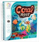Cover-Bild zu Coral Reef (mult)