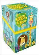 Cover-Bild zu Jungle Speed Kids