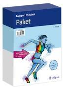 Cover-Bild zu Endspurt Vorklinik: Paket