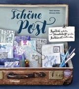 Cover-Bild zu Schöne Post von Müller, Michaela