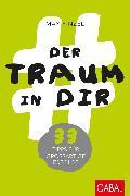Cover-Bild zu Der Traum in dir (eBook) von Finzel, Max