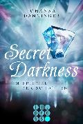 Cover-Bild zu eBook Secret Darkness. Im Spiegel der Schatten (Ein »Secret Elements«-Roman)
