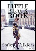 Cover-Bild zu Little Black Book