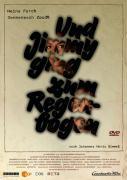 Cover-Bild zu Und Jimmy ging zum Regenbogen von Büscher, Jürgen