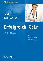Cover-Bild zu Erfolgreich IGeLn von Jordt, Melanie