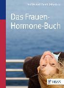 Cover-Bild zu Das Frauen-Hormone-Buch von Kleine-Gunk, Bernd