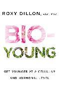 Cover-Bild zu Bio-Young von Dillon, Roxy