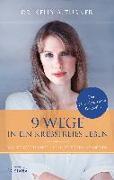 Cover-Bild zu 9 Wege in ein krebsfreies Leben von Turner, Kelly A.