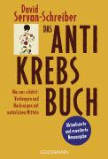 Cover-Bild zu Das Antikrebs-Buch von Servan-Schreiber, David