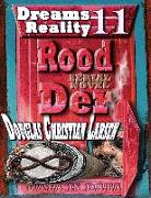 Cover-Bild zu Rood Der: 11: Dreams Reality (eBook) von Larsen, Douglas Christian