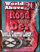 Cover-Bild zu Rood Der: 20: World Above (eBook) von Larsen, Douglas Christian