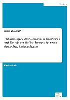 Cover-Bild zu Presselounges 2003 - Analysen, Interviews und Trends zur Online-Pressearbeit von deutschen Unternehmen von Wolff, Christiane