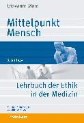 Cover-Bild zu Mittelpunkt Mensch (eBook) von Maio, Giovanni