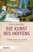Cover-Bild zu Die Kunst des Hoffens von Maio, Giovanni (Hrsg.)