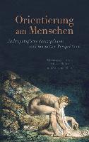 Cover-Bild zu Orientierung am Menschen von Maio, Giovanni (Hrsg.)
