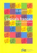 Cover-Bild zu Logicals français von Takacs, Istvan