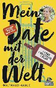 Cover-Bild zu Mein Date mit der Welt