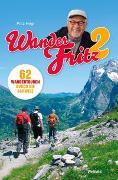 Cover-Bild zu WanderFritz 2