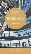 Cover-Bild zu Kompakt & Visuell Architektur
