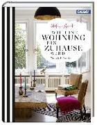 Cover-Bild zu Wie eine Wohnung ein Zuhause wird